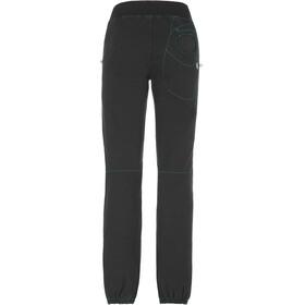 E9 W's Mix Pants iron